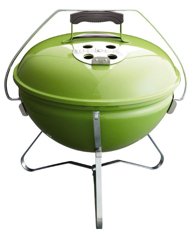 Weber Smokey Joe Premium