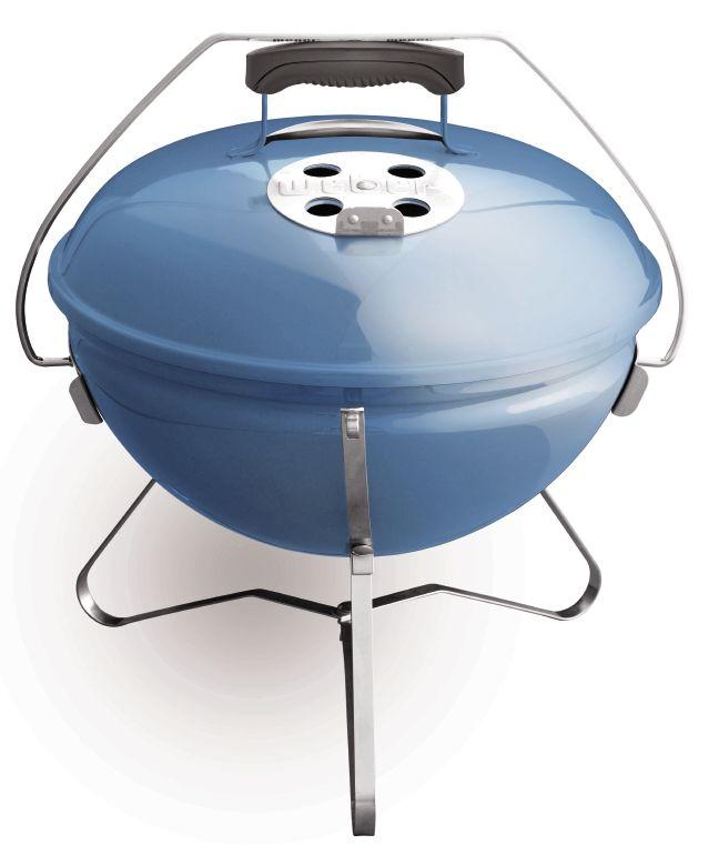 grill w glowy weber smokey joe premium kompan ka dej podr y. Black Bedroom Furniture Sets. Home Design Ideas