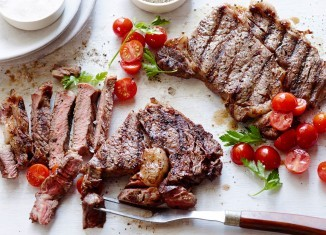 Wartości odżywcze mięsa, witaminy zgrupy B iich rola worganizmie