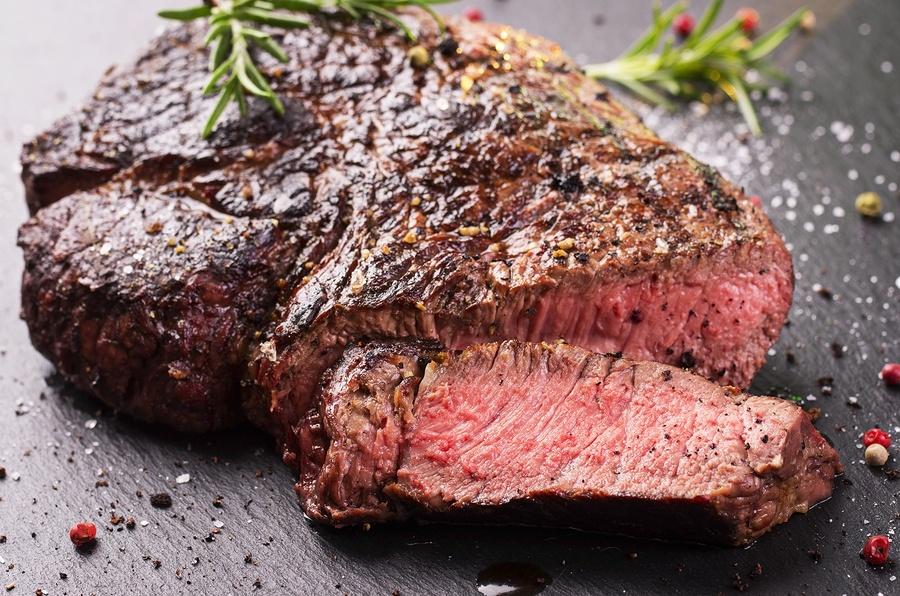 Wartości odżywcze mięsa