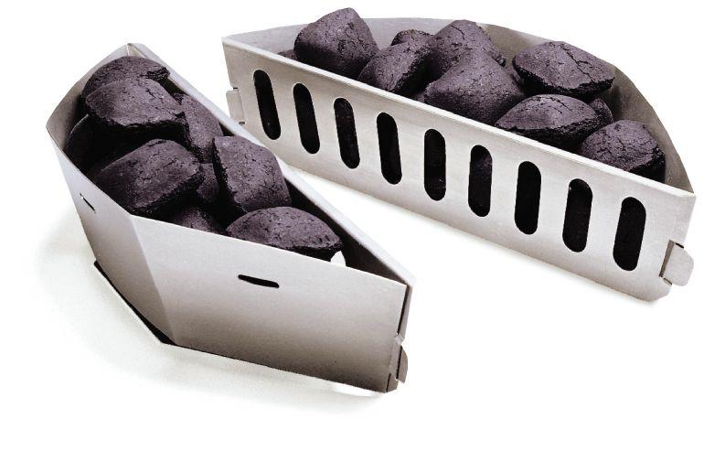 Jaką metodę grillowania wybrać?