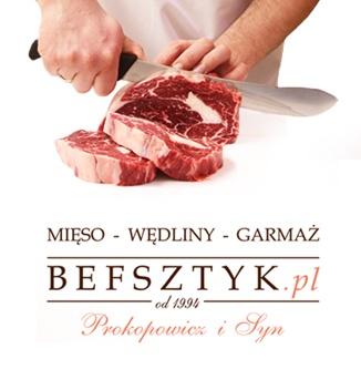 befsztyk-pl