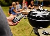 Aplikacje mobilne do grillowania