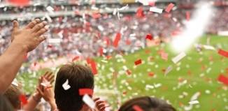 Grillowanie wbiało-czerwonych barwach – Pomysły nagrilla Grill360