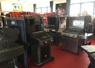 Gdzie kupić grill? Decofire.pl – najlepszy salon sprzedaży wPolsce
