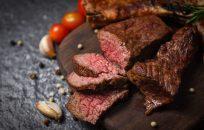 Perfekcyjny stek z grilla – Porady Grill360
