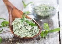 Przyprawy do potraw z grilla – estragon