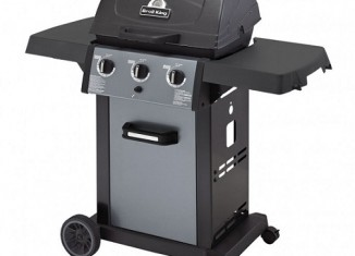 Grill gazowy Broil King Royal 320