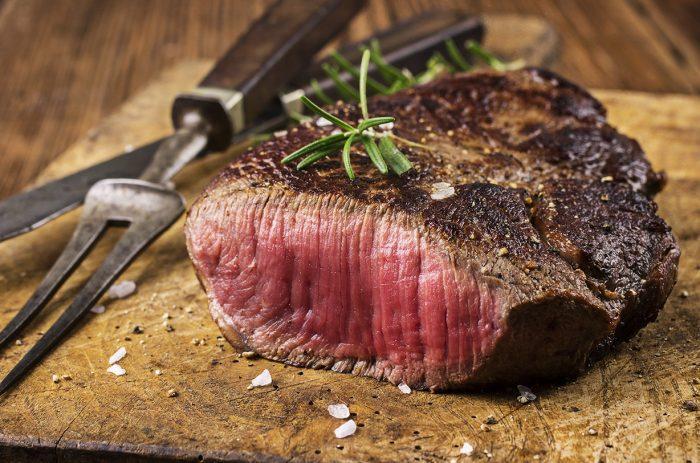 Wołowina i jagnięcina – Co powinieneś wiedzieć?