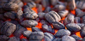 Brykiet – dlaczego jest uznawany za najlepsze paliwo?