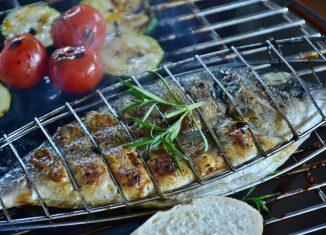 Czyszczenie i pielęgnacja grilla – przydatne porady