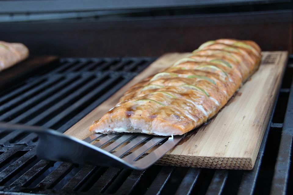 grill360 , grill ogrodowy , grill weglowy a gazowy