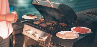 Cała prawda o gotowym jedzeniu na grilla