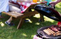 7 powodów, dla których Polacy kochają grillować
