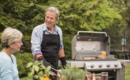 Jedzenie na chandrę. Co jeść, żeby jesienią tryskać energią?