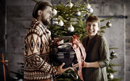 7 pomysłów na świąteczne prezenty dla miłośników grillowania