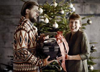 7 pomysłów naświąteczne prezenty dla miłośników grillowania