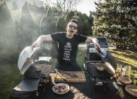 Ranking grillów [GRILLE DO5 TYS. ZŁ]