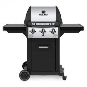 Grill gazowy Broil King Monarch 320