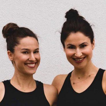 Ewa i Natalia