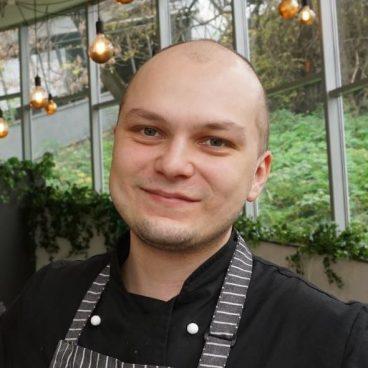 Paweł Indyka