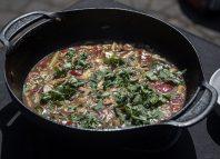 Zupa Tom Kha [PRZEPIS]