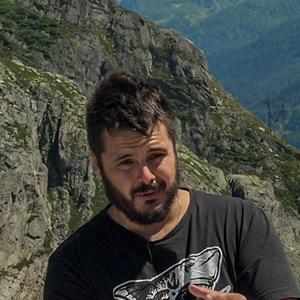 Wojciech Grabowski