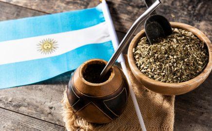 Grillowanie w Argentynie – potrawy, kultura, relacje